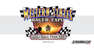 western states racer expo