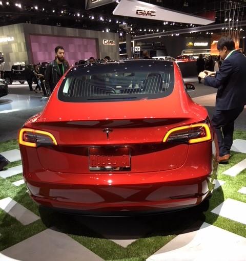 Tesla Model 3 LA Auto Show 2017.jpg