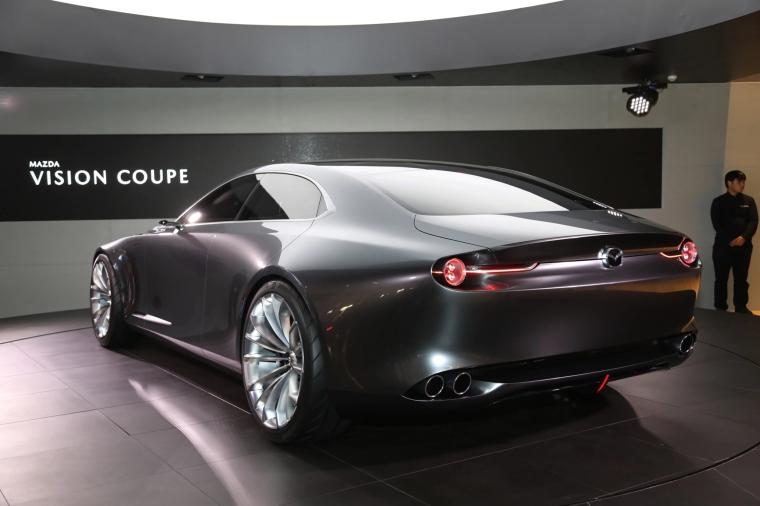 Mazda-Vision-Coupe-concept-rear