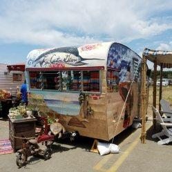 murphy auto museum vintage trailer