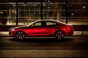 New_Mazda6_05