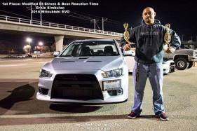 race legal mits evo first place ernie simbulan