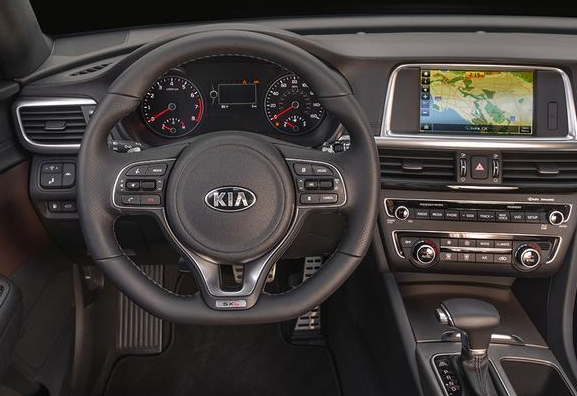 2017-kia-optima-interior.jpg